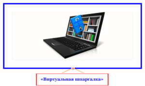8 кл Мордкович Контрольные работы