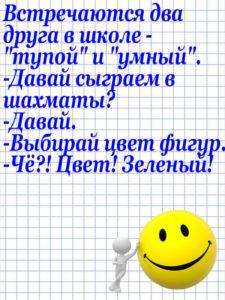 Anekdot_155